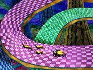 Insane paths 2