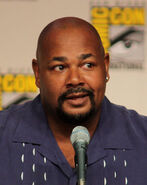 476px-Kevin Michael Richardson by Gage Skidmore