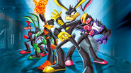 Loonatics-unleashed-59ac41435eb73