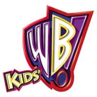 Kidswb