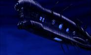 BlackVelvetShip