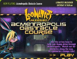 AOC Game1