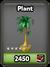 PremiumApartment-Level4-Plant