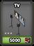 EditingRoom-Level2-TV