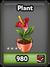 PremiumApartment-Level3-Plant