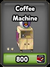 WebDesign-Level1-CoffeeMachine