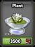 LuxuryApartment-Level2-Plant