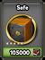 Storage-Level4-Safe