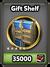 Storage-Level4-GiftShelf