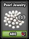 PearlJewelry