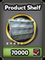 Storage-Level4-ProductShelf