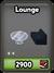 EscortService-Level1-Lounge