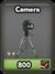 ProfessionalPhoto-Level1-Camera