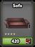 PremiumApartment-Level3-Sofa