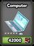 EditingRoom-Level4-Computer