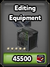 EditingRoom-Level4-EditingEquipment