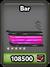 EscortService-Level4-Bar
