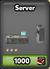 Server room server level 2
