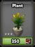 Apartment-Level2-Plant
