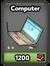 EditingRoom-Level1-Computer