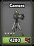 AmateurPhoto-Level3-Camera