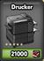 Photolab printer level 4