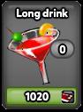 LongDrink