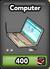 Photolab computer level 1