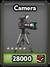 ProfessionalPhoto-Level4-Camera