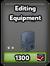 EditingRoom-Level1-EditingEquipment