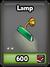 LuxuryApartment-Level1-Lamp