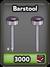 EscortService-Level1-Barstool