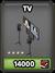 EditingRoom-Level3-TV