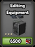 EditingRoom-Level2-EditingEquipment