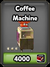 WebDesign-Level2-CoffeeMachine