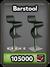 EscortService-Level4-Barstool