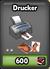 Photolab printer level 1