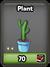 Apartment-Level1-Plant