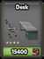 EditingRoom-Level3-Desk