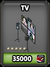EditingRoom-Level4-TV