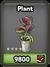 LuxuryApartment-Level3-Plant