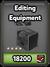 EditingRoom-Level3-EditingEquipment