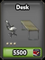 EditingRoom-Level2-Desk
