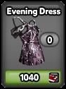 EveningDress