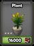 EscortService-Level2-Plant