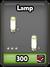 Apartment-Level2-Lamp