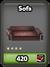Apartment-Level3-Sofa
