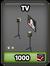 EditingRoom-Level1-TV