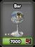 LuxuryApartment-Level3-Bar