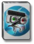 3DChat icon